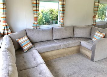 Thumbnail 3 bed property for sale in Hale, Milnthorpe