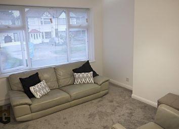 2 bed maisonette to rent in Kings Head Hill, London E4