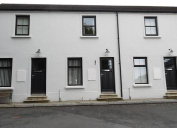 Thumbnail 2 bed property to rent in Throne Terrace, Newtownabbey