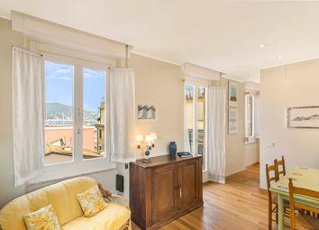 Thumbnail Apartment for sale in Via Ruffini 20, Santa Margherita Ligure, Genoa, Liguria, Italy