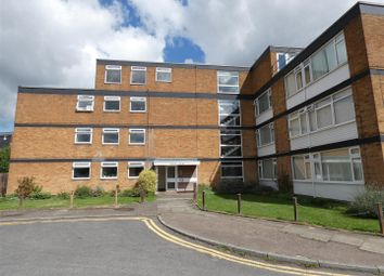 1 bed flat to rent in St. Stephens Close, Canterbury CT2