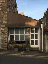 Thumbnail Retail premises to let in 9A Finkle Street, Sedbergh, Cumbria