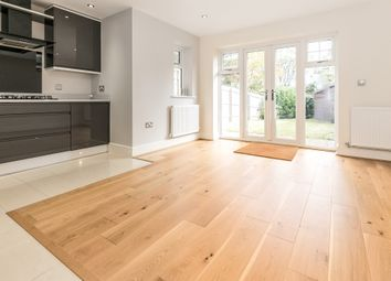 Thumbnail 4 bedroom semi-detached house for sale in Clements Road, Yardley, Birmingham