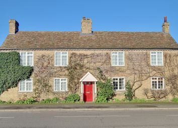 4 bed cottage for sale in High Street, Needingworth, Cambs PE27