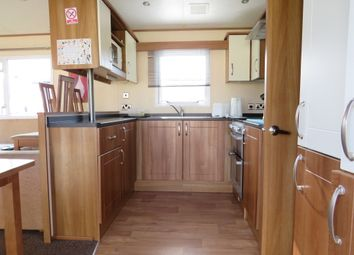 3 bed mobile/park home for sale in Church Lane, Pagham, Bognor Regis PO21