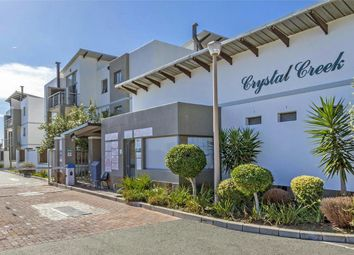Thumbnail 2 bedroom apartment for sale in 2202 Crystal Creek, Disa Road, Whispering Pines, Gordons Bay, Western Cape, South Africa
