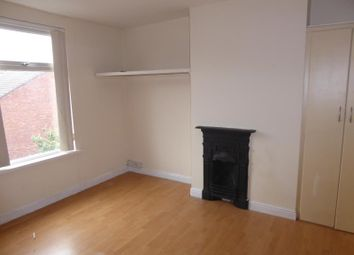 Thumbnail 2 bed terraced house to rent in Conway Road, Leeds