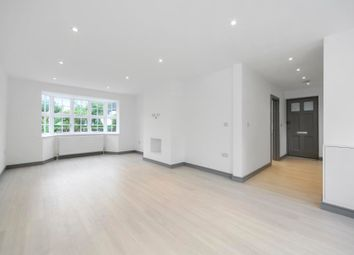 Thumbnail 3 bed property to rent in Brookland Rise, London
