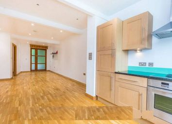 Thumbnail 2 bed flat to rent in Noko, Banister Road, London, Greater London