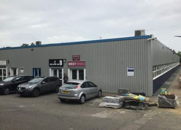 Thumbnail Retail premises for sale in Barton Road, Newton Leys, Bletchley, Milton Keynes