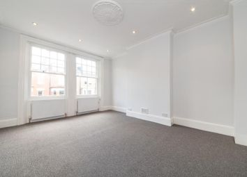 Thumbnail 1 bedroom flat to rent in Denning Road, London