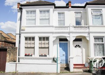 3 bed property for sale in Murillo Road, Hither Green, London SE13