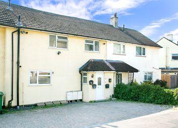 Stratfield Road, Basingstoke RG21. 1 bed flat