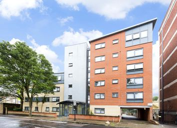 Thumbnail 2 bed flat for sale in Manor Gardens, Islington, London