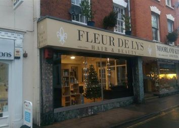 Thumbnail Retail premises to let in Bampton Street, Tiverton