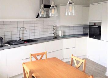 Thumbnail Room to rent in Broad Street, Penryn