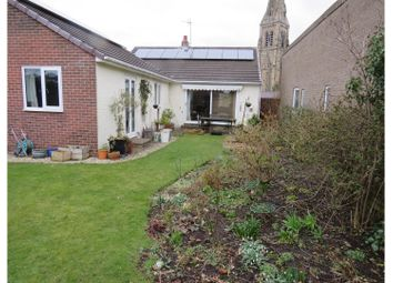 Thumbnail 4 bed bungalow for sale in Sheen Close, Houghton Le Spring