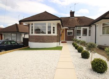 Thumbnail 3 bed bungalow for sale in Southlands Avenue, Orpington