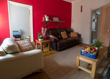 Thumbnail 3 bed flat for sale in Brinkburn Avenue, Gateshead, Tyne And Wear