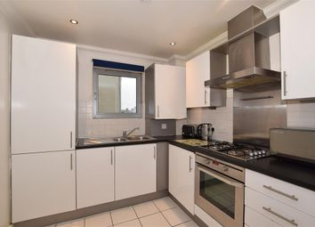 1 bed flat for sale in Orchard Street, Maidstone, Kent ME15