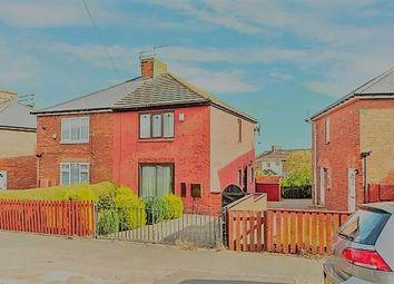 3 bed semi-detached house for sale in 8 Ash Crescent, Horden SR8