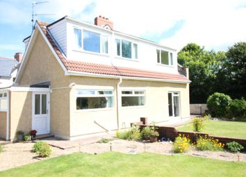 Thumbnail 3 bed semi-detached bungalow for sale in New Road, Talywain, Pontypool