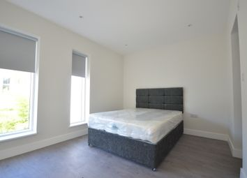 Thumbnail Room to rent in Chadbourn Street, London