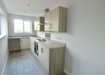 Thumbnail 2 bedroom terraced house for sale in Frizington Road, Frizington, Cumbria