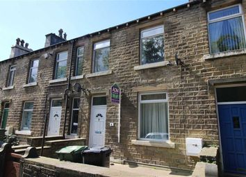 Thumbnail 2 bed terraced house to rent in Dodds Royd, Newsome, Huddersfield