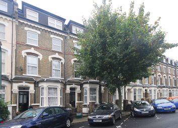 Thumbnail 2 bed flat for sale in St Julians Road, Kilburn