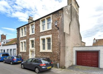 Thumbnail 4 bed flat for sale in 29 James Street, Cellardyke