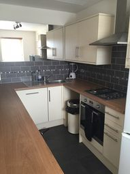 Thumbnail 2 bed flat to rent in Rutland Court, Lytham St. Annes