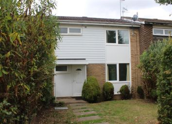 Thumbnail 3 bedroom terraced house to rent in Hithercroft Road, Downley, High Wycombe