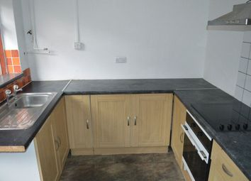 Thumbnail 1 bedroom flat to rent in Radford Road, Radford, Coventry