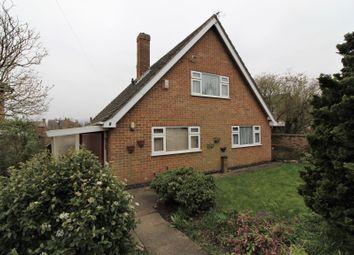 2 bed property to rent in Moor End, Spondon, Derby DE21