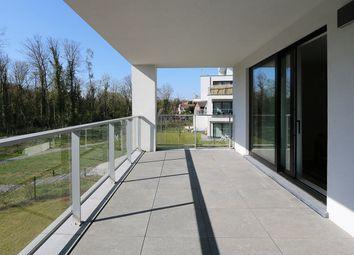 Thumbnail Apartment for sale in Avenue Dolez, Belgium