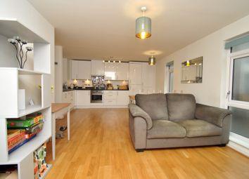 Thumbnail 2 bedroom flat for sale in Brecknock Road Estate, Brecknock Road, London