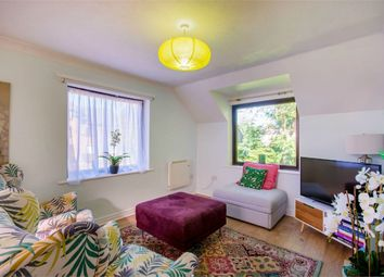 Thumbnail 2 bedroom flat for sale in Park View Court, Bramcote Avenue, Nottingham