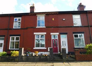 Thumbnail 2 bed terraced house to rent in Lonsdale Street, Bury