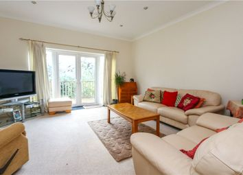 4 bed detached house for sale in Upton Crescent, Nursling, Southampton SO16