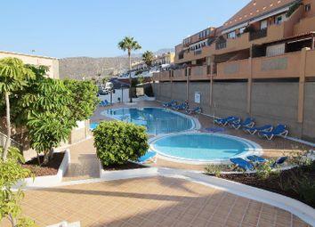 Thumbnail 1 bed apartment for sale in Los Altos Del Roque, Torviscas Alto, Tenerife, Spain