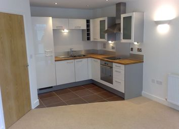 1 bed flat for sale in Aegean Apartments, 19 Western Gateway, Docklands E16