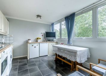 Thumbnail 3 bed maisonette for sale in Clipstone Street, Fitzrovia, London