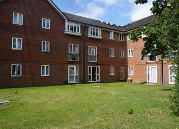 1 bed flat to rent in Shirley Road, Southampton SO15