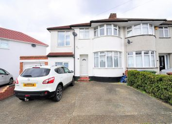 4 bed end terrace house for sale in Stratton Road, Bexleyheath DA7