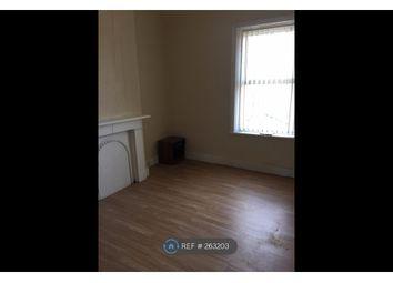 Thumbnail Studio to rent in Buxton Road, Luton