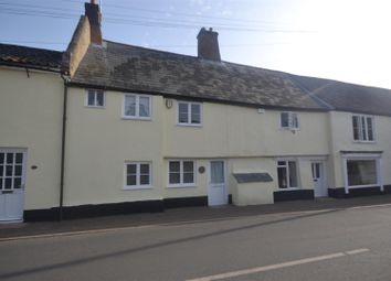 Thumbnail 3 bedroom cottage for sale in Great Ryburgh, Fakenham