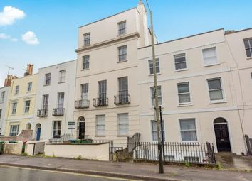Thumbnail 2 bed flat for sale in Hewlett Road, Cheltenham, Gloucestershire, Cheltenham