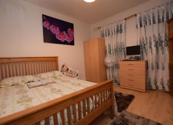 Thumbnail 2 bedroom shared accommodation to rent in Hibbert Road, London