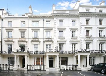 Thumbnail 2 bed maisonette for sale in Westbourne Terrace, London